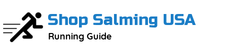 Shop Salming USA