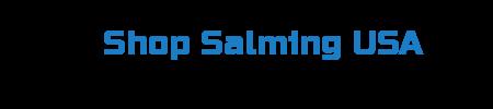 Shop Salming USA